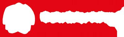 Gebrüder Lörper Logo